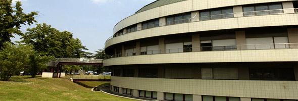Scuola Di Medicina E Chirurgia Univr